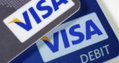 Visa anuncia apertura de oficina local en República Dominicana