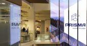 Prisma salió a la venta y su valorización esta entre 1500 y 2000 millones de dólares