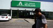 Caja Popular Mexicana emitirá su propia tarjeta de crédito en el 2019
