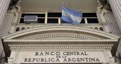 El Banco Central de Argentina presiona a las redes a una interconexión total