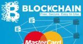 Mastercard está contratando nuevos desarrolladores Blockchain