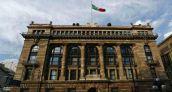 Intento de hackeo pega al Banco de México