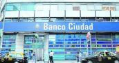 Abre la primera sucursal digital bancaria de la región
