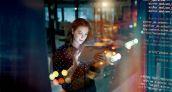 BBVA ha lanzada Global Gateway