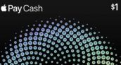 Apple lanzaría una tarjeta de crédito en asociación con Goldman Sachs