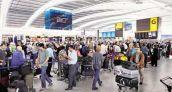 Aerolíneas saltean a las tarjetas de crédito