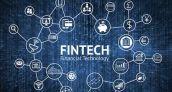 Mastercard ofrece acuerdos personalizados para acelerar a las 'fintech' más innovadoras