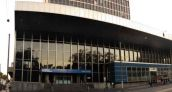 Uruguay: Banco República incorpora tarjeta de débito con chip