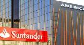 España: American Express y Santander liquidan su alianza en la filial de tarjetas de crédito