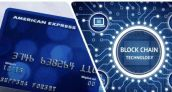 American Express integra Blockchain a su programa de Recompensas