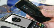 CaixaBank sube la apuesta por los pagos móviles: prevé una cuota del 5% a cierre de año