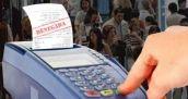 Visa sufre una caída masiva en Europa