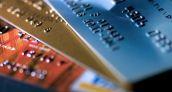 Los pagos con tarjeta seguirán creciendo hasta 2023, según un estudio
