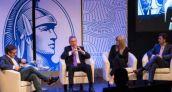 España: Foro de American Express en transformación digital