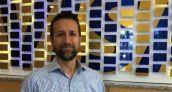 Visa nombra a Jorge Lemus vicepresidente senior de ventas para el Caribe y Centroamérica