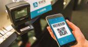 EE. UU. lejos de China en pagos móviles