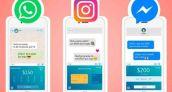 Swap, la app que te permite hacer pagos por redes sociales