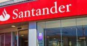 Santander se asocia con IGTB para desarrollar Hub de pagos