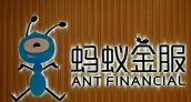 Ant Financial busca nuevos mercados en el extranjero para pagos digitales