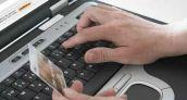 Grupo Aval lanzó un centro de pagos virtual