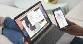 eBay ofrecerá pagos con Apple Pay y prestamos con Square