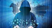Chile: cibercriminales filtran datos de 14 mil tarjetas de crédito