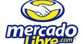 Mercado Libre Fund llega a México para impulsar startup fintech