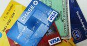 En Colombia ya circulan 15 millones de tarjetas de crédito