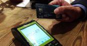 Mastercard lanza con fuerza su tarjeta sin contacto