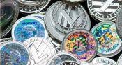 Litecoin una buena alternativa para pagos