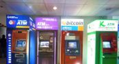 Hackers venden malwares para cajeros automáticos de Bitcoin en la deep web