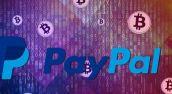Paypal trabaja en 7 prototipos de blockchain