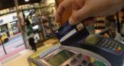 Valor de pagos electrónicos creció en Perú 57% entre enero y junio