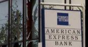 American Express cobraba comisiones extra sin avisar a clientes